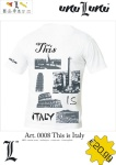 Art.0008  This is Italy 20.99