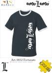 Art.0032  Fortunato 22.99