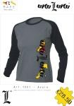 Art.1001          Avola 28.50