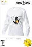 Art.1002         Draffù 27.99