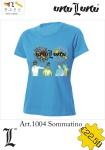 Art.1004   Sommatino 22.50