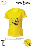 Art.1013    Carapelle 25.99